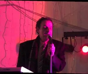 Barco llamado libertad-Tango Aghata