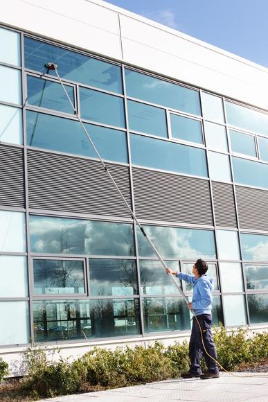 Para Empresas...: Nuestros Servicios de Olisan Limpiezas Integrales