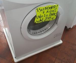ofertas lavadoras Barcelona|electrodomesticos carlos