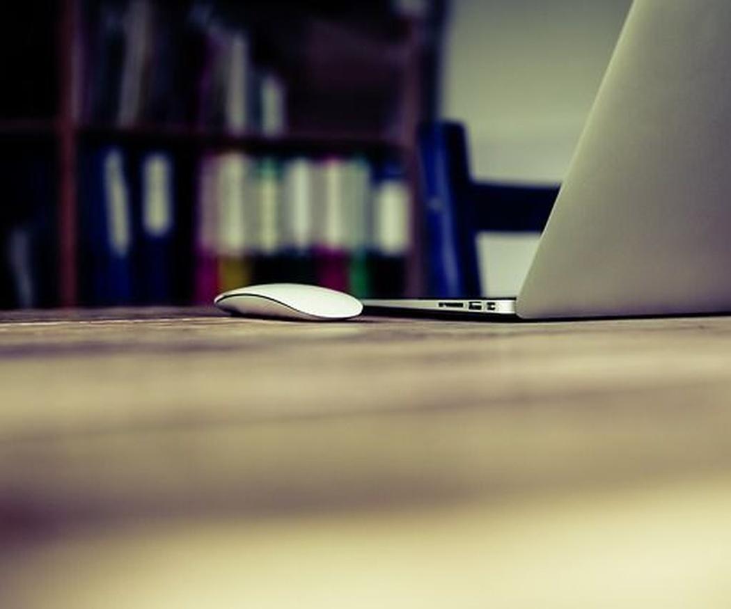 ¿Por qué es tan importante la limpieza de oficinas?