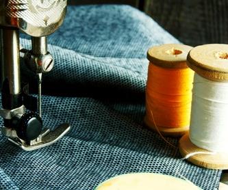 Reparación: Productos y servicios  de Jaime Mari Escandell
