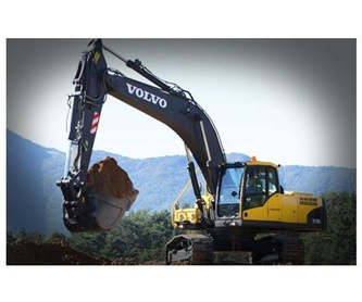 Otros: Servicios de Excavaciones y Transportes Hermanos Morillo