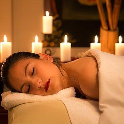 Los mejores masajes eróticos en Valladolid