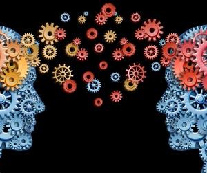 Cómo influye la herencia genética en psicología