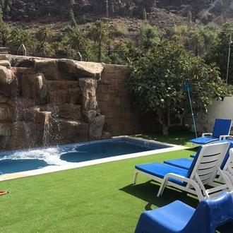 Casa Elisa Canarias