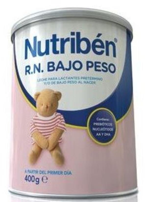 Cuidado bebé y mamá: Productos de Farmacia Payno