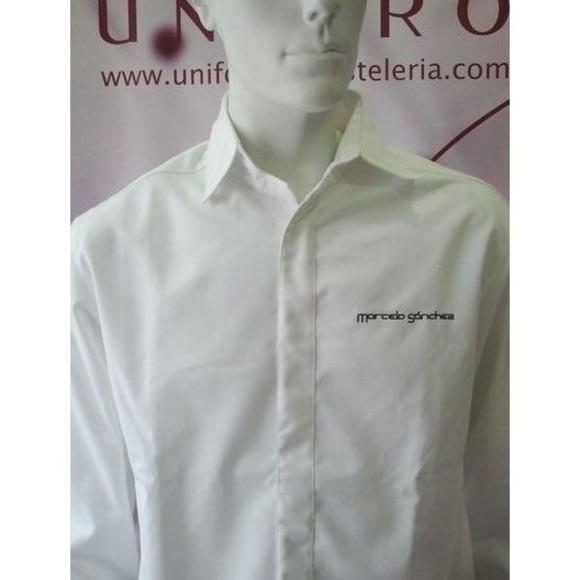 Bordado nombre: Productos de Unipro