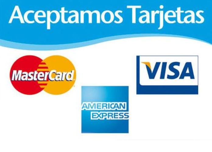 floristería pago con tarjeta Gijón