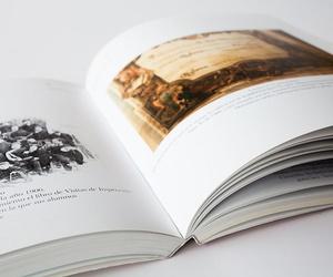 Impresión de libros y revistas En yecla