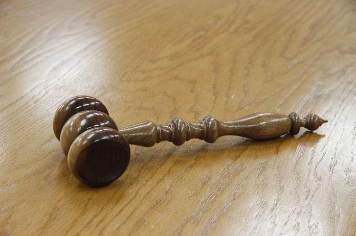 LA DOBLE EJECUCIÓN DE TÍTULO NO JUDICIAL