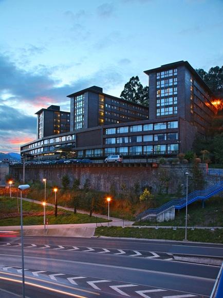 El CMD tranquiliza a sus colegiales mediante un comunicado- CMD-k ikasleei lasaitu egiten ditu