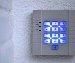 Alarmas para negocios y viviendas en León