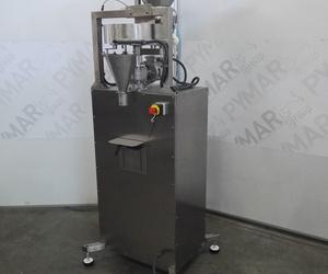 Todos los productos y servicios de Hornos y maquinaria para panificación: Pymar