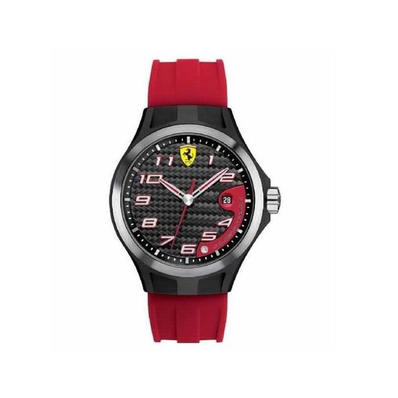 Relojes: Productos de Joyería Paquita