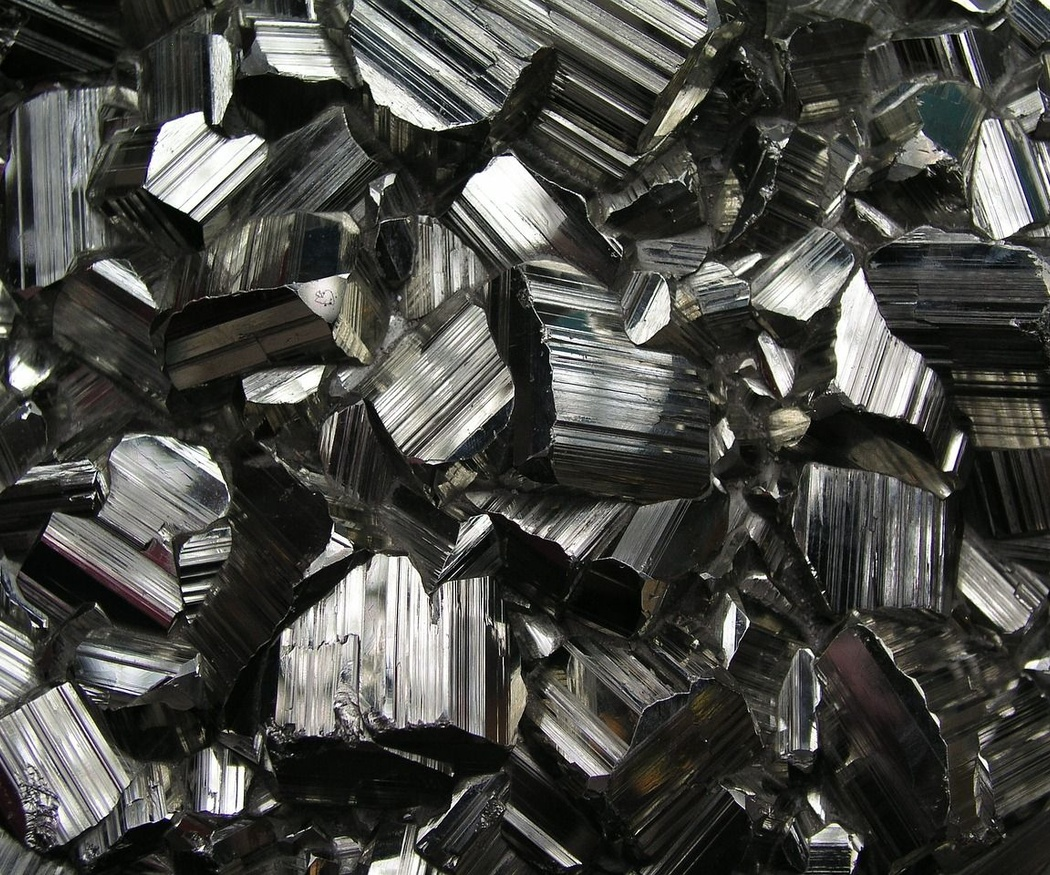 El carbón activado, propiedades y usos