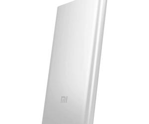 Accesorios: Mbb Electronics