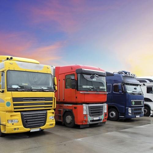 Transporte nacionales e internacionales