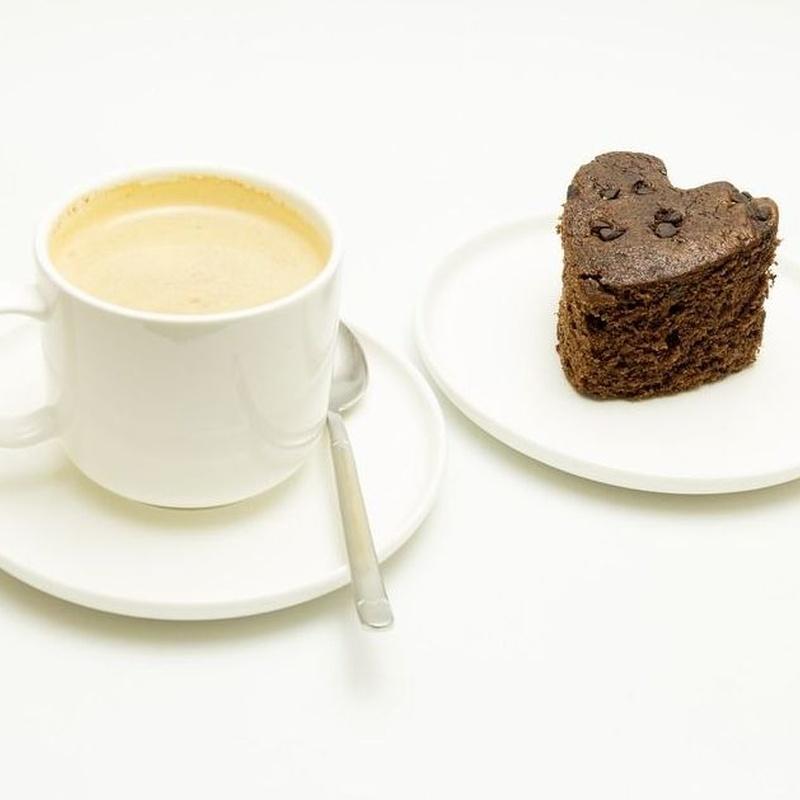 Cafetería: Tartas, bollos y cafetería de Cafetería Pastelería La Agüela