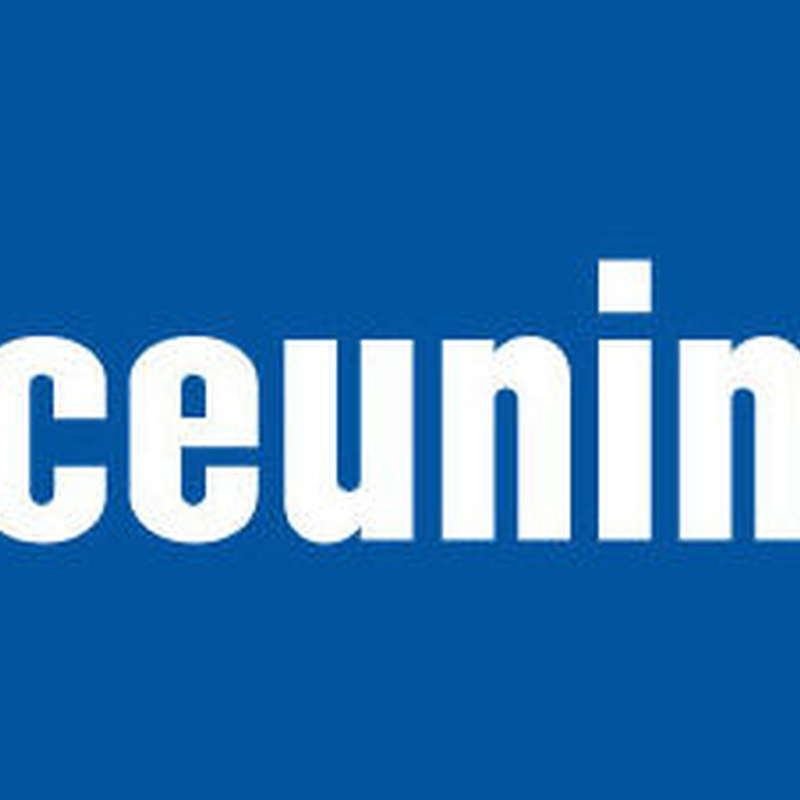PVC  DECEUNINCK: Servicios de JRG Aluminio- PVC