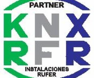 Galería de Electricidad en Gijón | Instalaciones Eléctricas Rufer