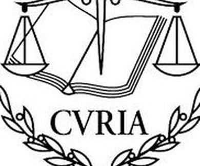 Sentencia del Tribunal de Justicia de la Unión Europea sobre visado humanitario