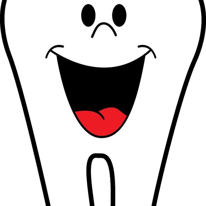 Revisiones dentales:  ¿Son aconsejables?