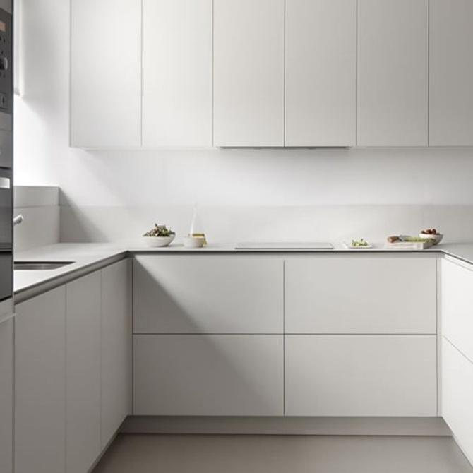 Consejos para la reforma de una cocina (I)