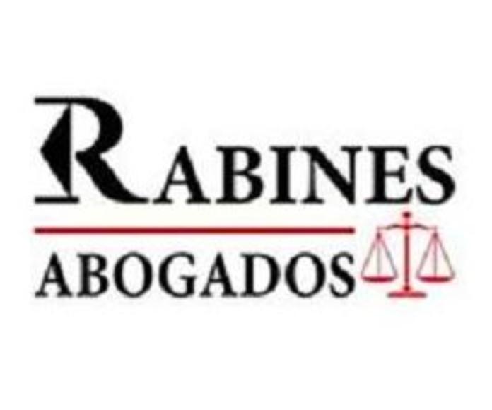 SENTENCIA DE FAMILIAR COMUNITARIO SIN RECURSOS ECONÓMICOS