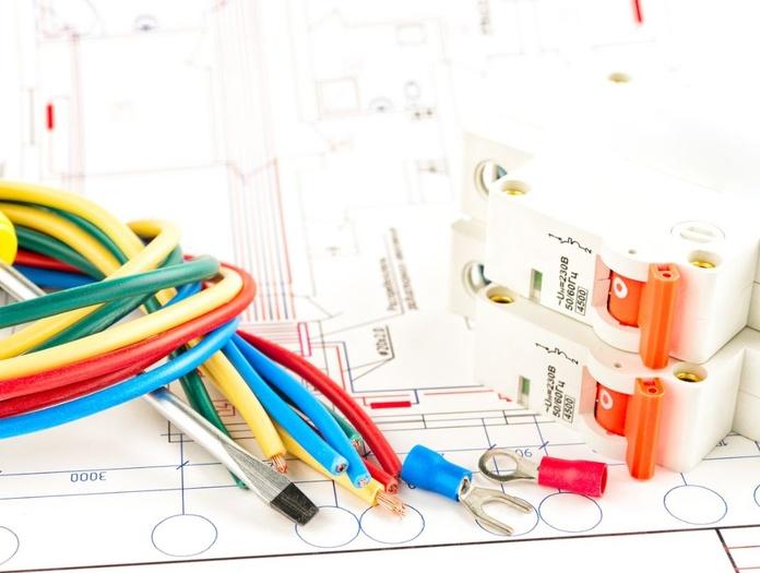 Proyectos: Servicios de Corelec Instalaciones Eléctricas