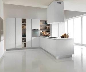 Diseño de cocinas a medida
