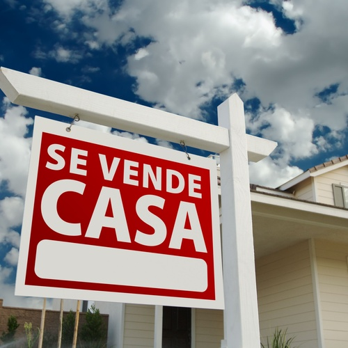 Servicios inmobiliarios en Elda