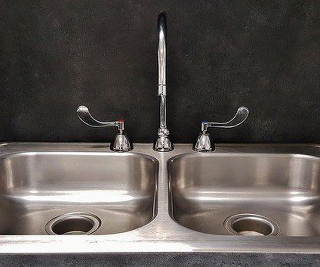 Soluciones posibles ante los incómodos atascos en el hogar