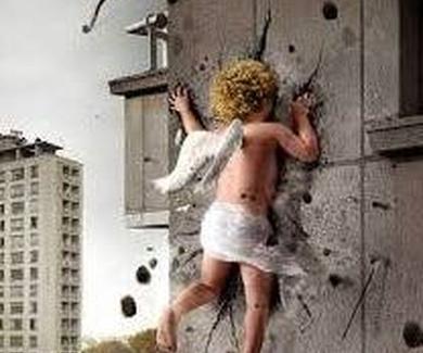 Bye Bye Cupid