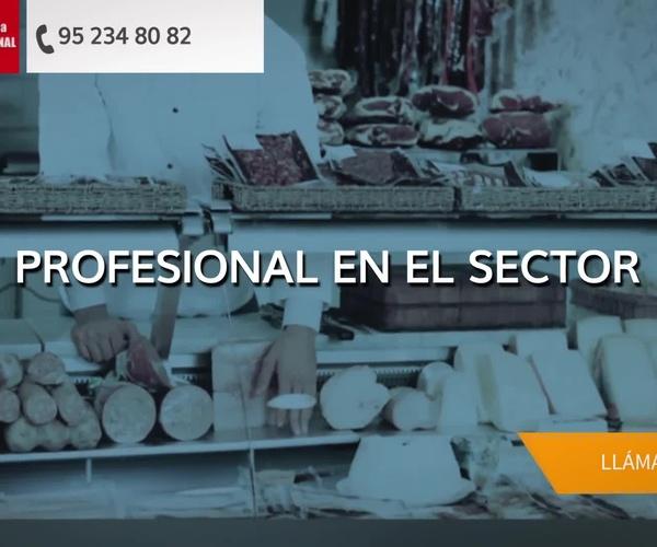 Charcutería artesana en Málaga   Charcutería La Tradicional