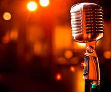 En Noviembre promoción en las clases de Canto