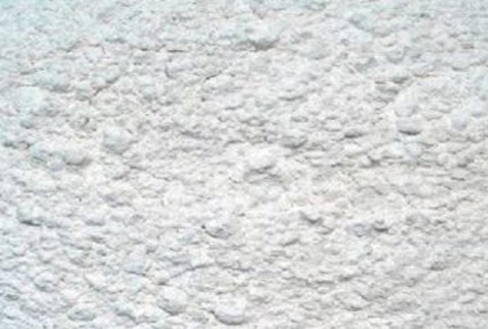 Almidón de yuca: PRODUCTOS de La Cabaña 5 continentes