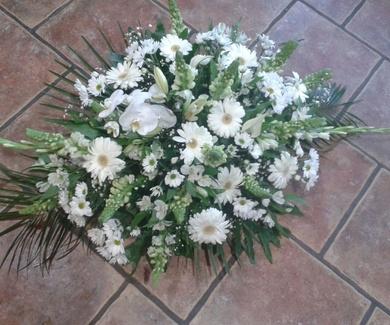 Centros funerarios Soria