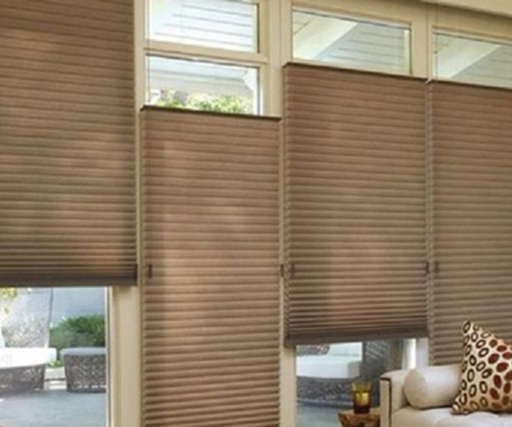Consejos para la limpieza y mantenimiento de persianas