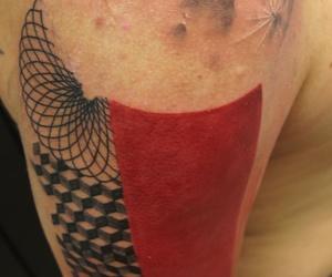 Todos los productos y servicios de Tatuajes: La Madre Tattoo & Piercing
