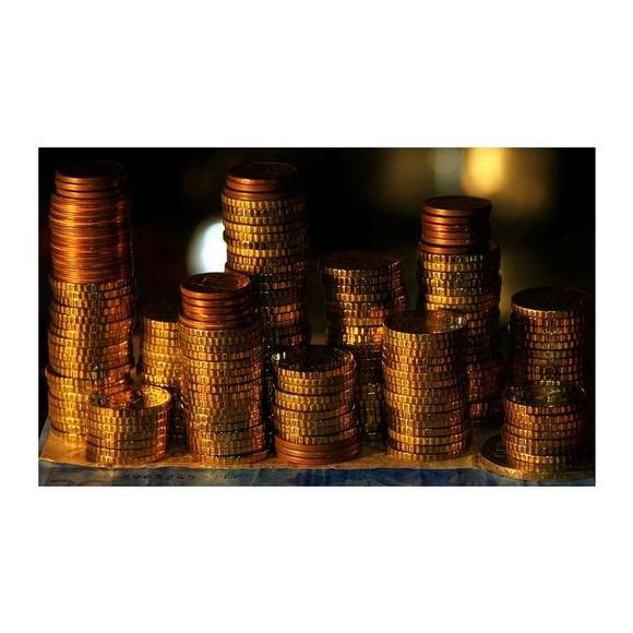 Tus ahorros: Servicios de Agencia Piquer - Ikerpa Donosti, S.L.