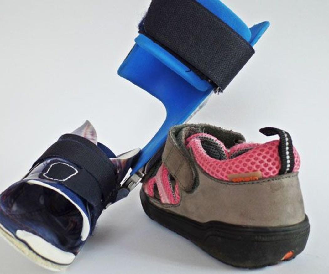 La evolución de los productos ortopédicos
