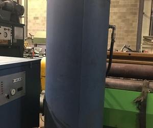 Compresor de aire Alxa