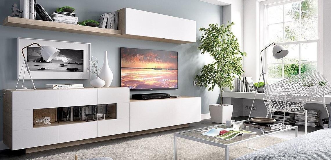 Tienda de muebles en Benidorm con precios competitivos