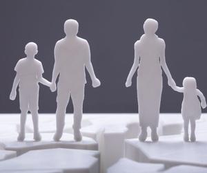 Ante un divorcio con hijos, ¿cuáles son tus posibilidades?