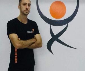 Expertos en entrenamiento personal en Las Palmas