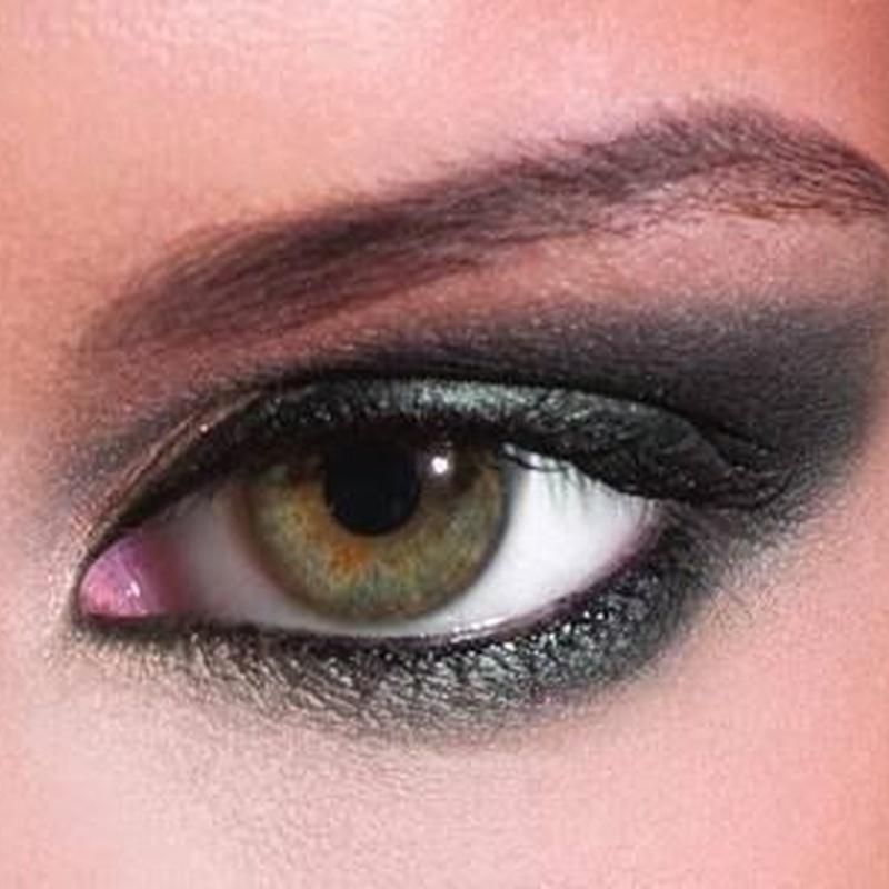 Maquillaje: Tratamientos de + Qe Wap@´s