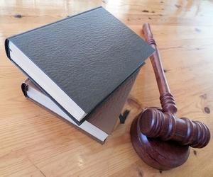abogados Mallorca