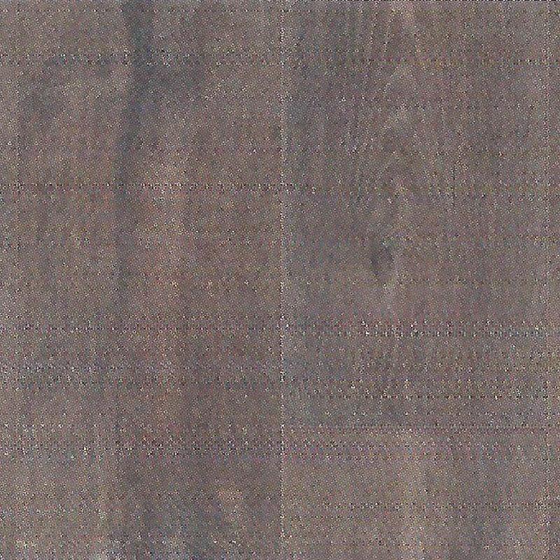 Roble Caribeño Oscuro-UW1546 ULW1546 UFW1546