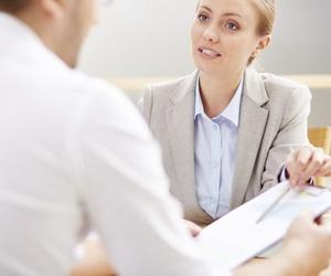 Todos los productos y servicios de Asesorías jurídicas: Asesoría Jurídica Aza