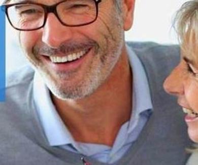 ¿Necesitas hacer una buena inversión de tus ahorro?